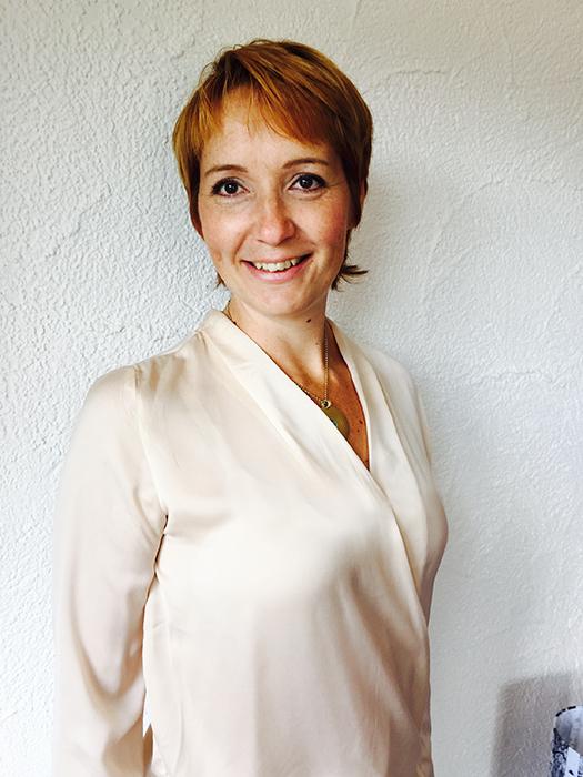 Annika Jaakkola